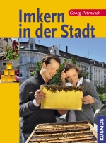 Cover Petrausch-Imkern-in-Stadt