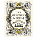 beekeepers Bible cover